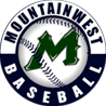 MountainWest Baseball Academy